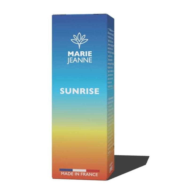 Sunrise-marie-jeanne