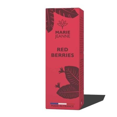 RED-BERRIES