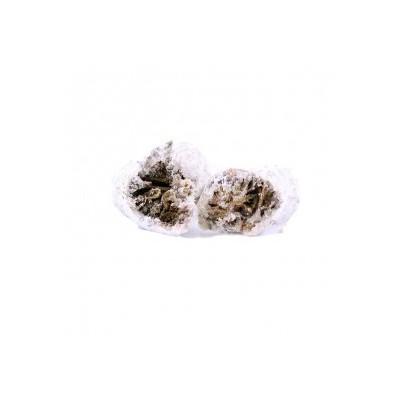 Ice Rock - Fleurs CBD - Cocorikush.fr, spécialiste du CBD en France