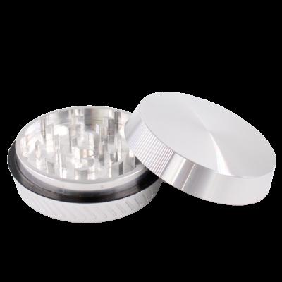 grinder metal plat