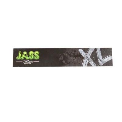Feuilles jass XL
