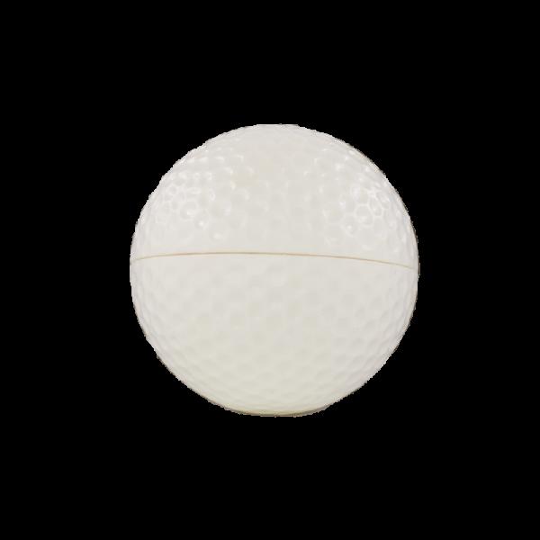 Grinder-balle-de-golf
