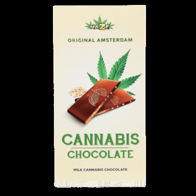chocolat-cannabis