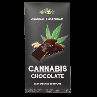 Chocolat-noir-cannabis