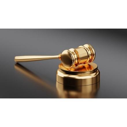 Réponse de la Cour de cassation: Le CBD devient légal en France?