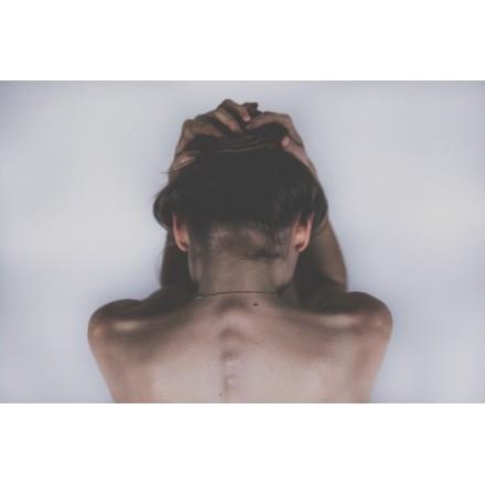 Le CBD pour lutter contre la Fibromyalgie