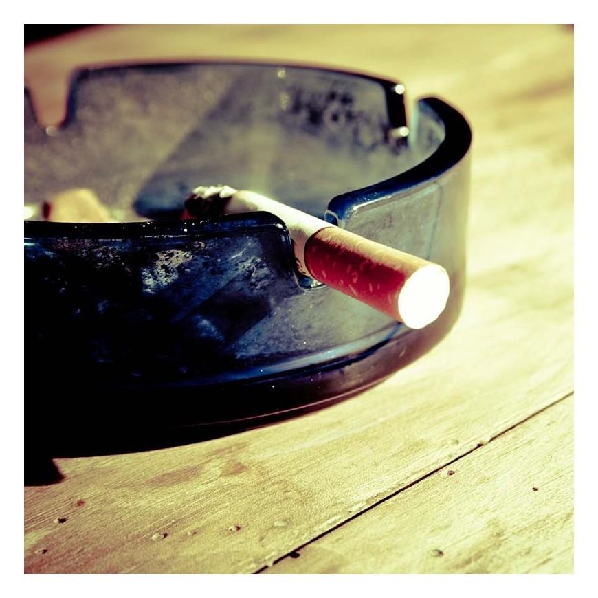 Du CBD pour arrêter de fumer la cigarette?